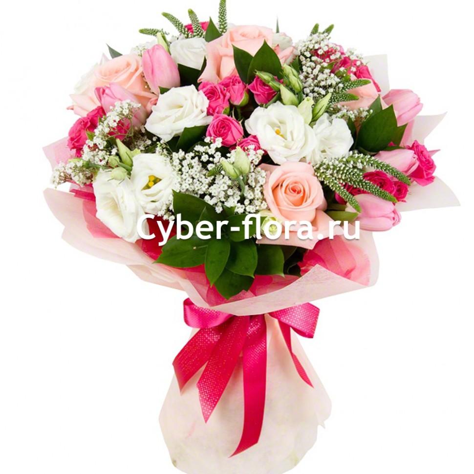 Букеты с доставкой по свердловской области купить искусственные цветы в томске